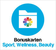 Sport, Wellness und Beauty